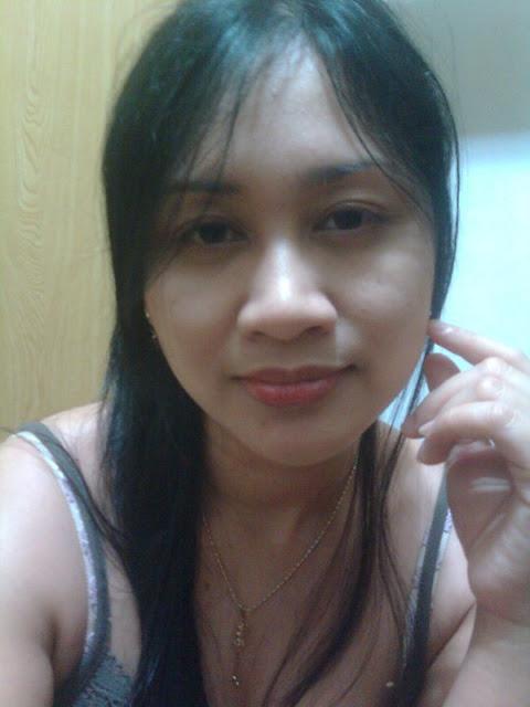 Image Result For Tante Memek Bau