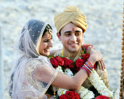 katrina kaif latest movie mere brother ki dulhan pictures