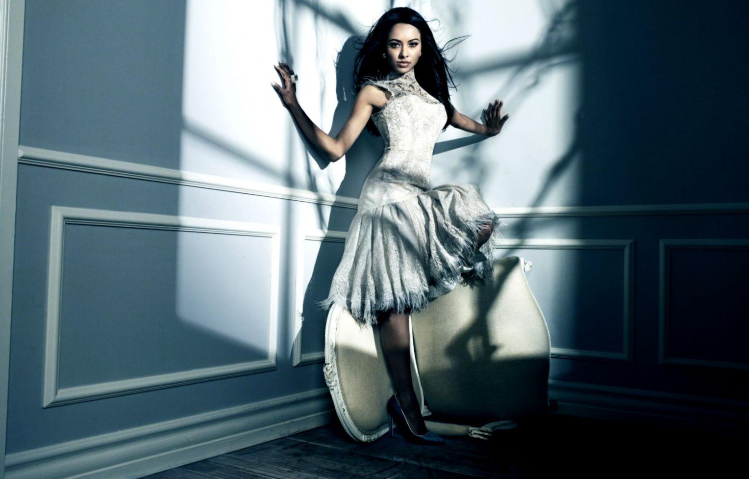 Katerina Graham Brunette Girl Actress Model Hd Wallpaper  Best