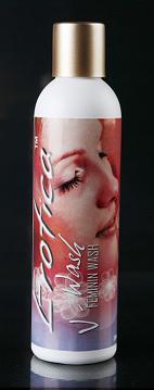 http://3.bp.blogspot.com/-84uQetQmrtw/TvmUHooxpuI/AAAAAAAAA40/fy-p_fAPtb8/s1600/erotica_v-wash%2B-%2Bfeminin%2Bwash.JPG