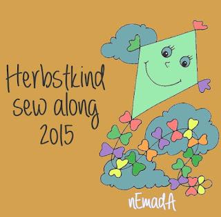 http://nemada.blogspot.ch/2015/09/herbstkind-sew-along-2015-3.html