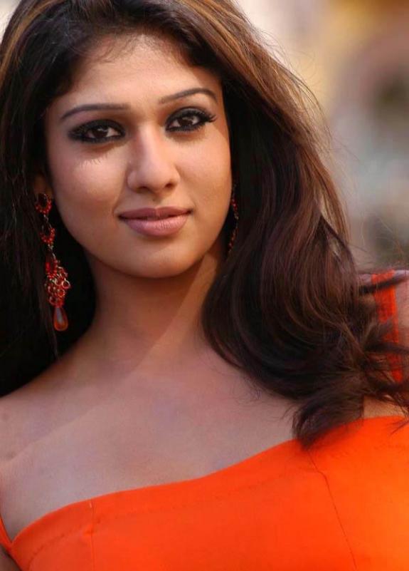 bollywood actress photos nayanthara unseen cute stills