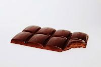 le chocolat aliment santé