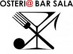 Osteria Bar SALA