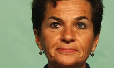 t2s-guardian-christiana-Figueres-unfccc-