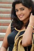 Monisha latest glam pics-thumbnail-23