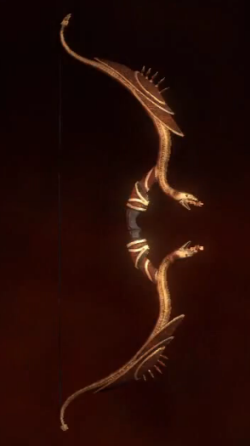 [FICHA] Lars 250px-Bow_of_Apollo
