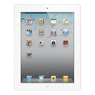 Apple iPad 2 Table on sale at Tablet PC Sale