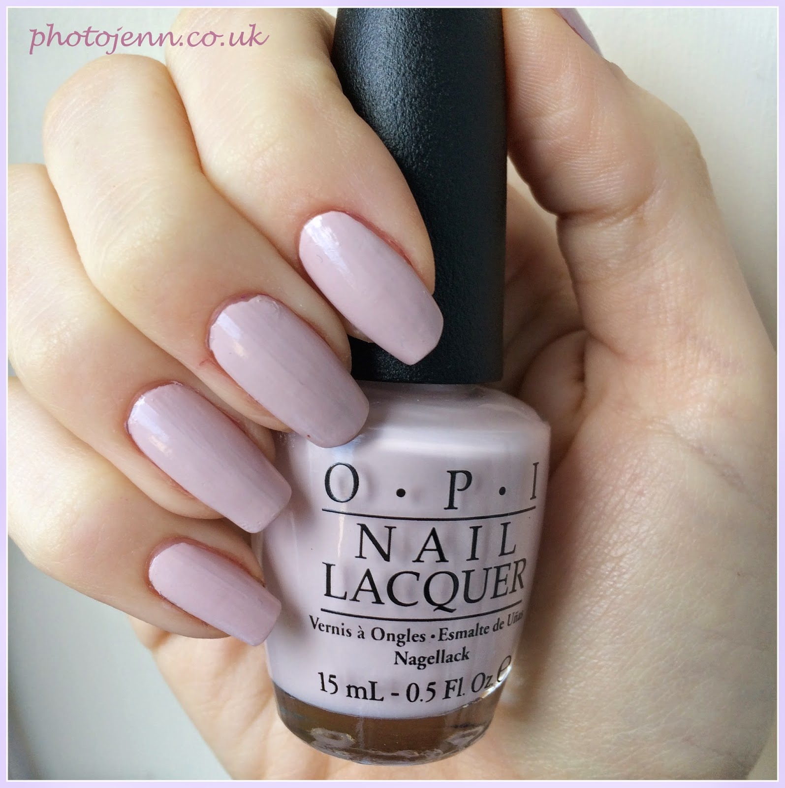 opi-don't-bossa-nova-me-around-review-swatch