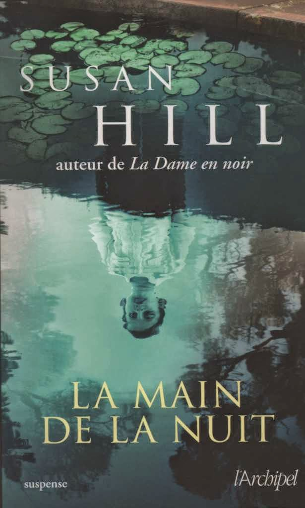 http://www.ecriture-communication.com/archipel/wp-content/uploads/sites/2/internet_hill-la-main-dans-la-nuit.indd_.pdf