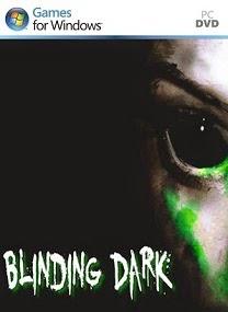 Blinding Dark-SKIDROW