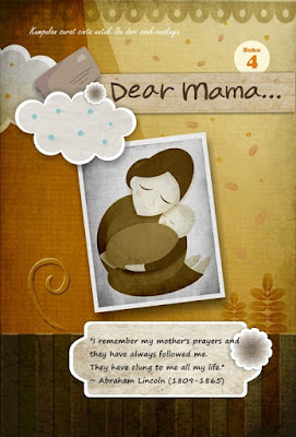 http://nulisbuku.com/books/view_book/1766/dear-mama-4