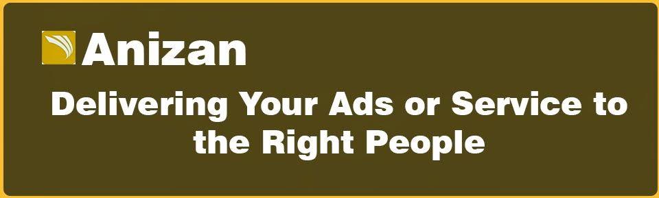 Anizan Alternatif Google Adsense