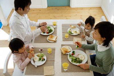 Hiểu đúng về Chế độ ăn kiêng Low Carb