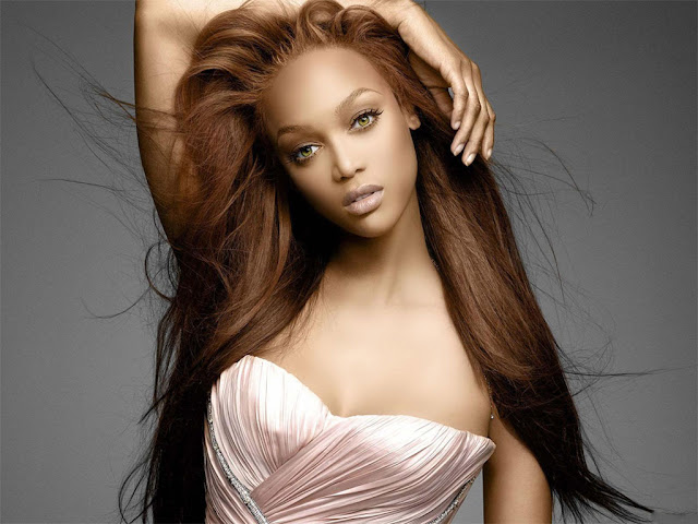 Tyra Banks,Tyra Banks hot,Tyra Banks hd,Tyra Banks hd wallpapers,Tyra Banks hot hd wallpapers,Tyra Banks high resolution pictures,Tyra Banks high resolution wallpapers,Tyra Banks high resolution wallpapers widescreen,Tyra Banks desktop wallpapers,Tyra Banks latest photos,Tyra Banks pictures,Tyra Banks hot navel show,Tyra Banks hot swimsuit,Tyra Banks topless pictures,Tyra Banks backless pictures,Tyra Banks leg show hot,Tyra Banks lips,Tyra Banks ads,Tyra Banks eyes,Tyra Banks fashion,Tyra Banks measurements,Tyra Banks weight,Tyra Banks height,Tyra Banks twitter,Tyra Banks on facebook,Tyra Banks online view,inidan online view,Tyra Banks hot stills,hollywood actress Tyra Banks hot
