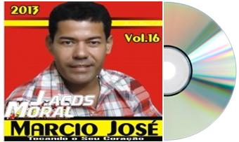 marcio jose download