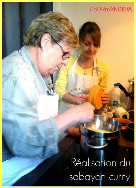 image-atelier-cuisine-cocktail-dinatoire-31