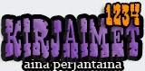 http://yykaakoo4.blogspot.fi/