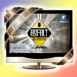 ASFALT DE MOLDOVA TV.