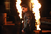 Hero Tarun Stylish Photos from Yuddham Movie-thumbnail-5