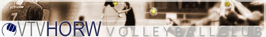 VTV Horw