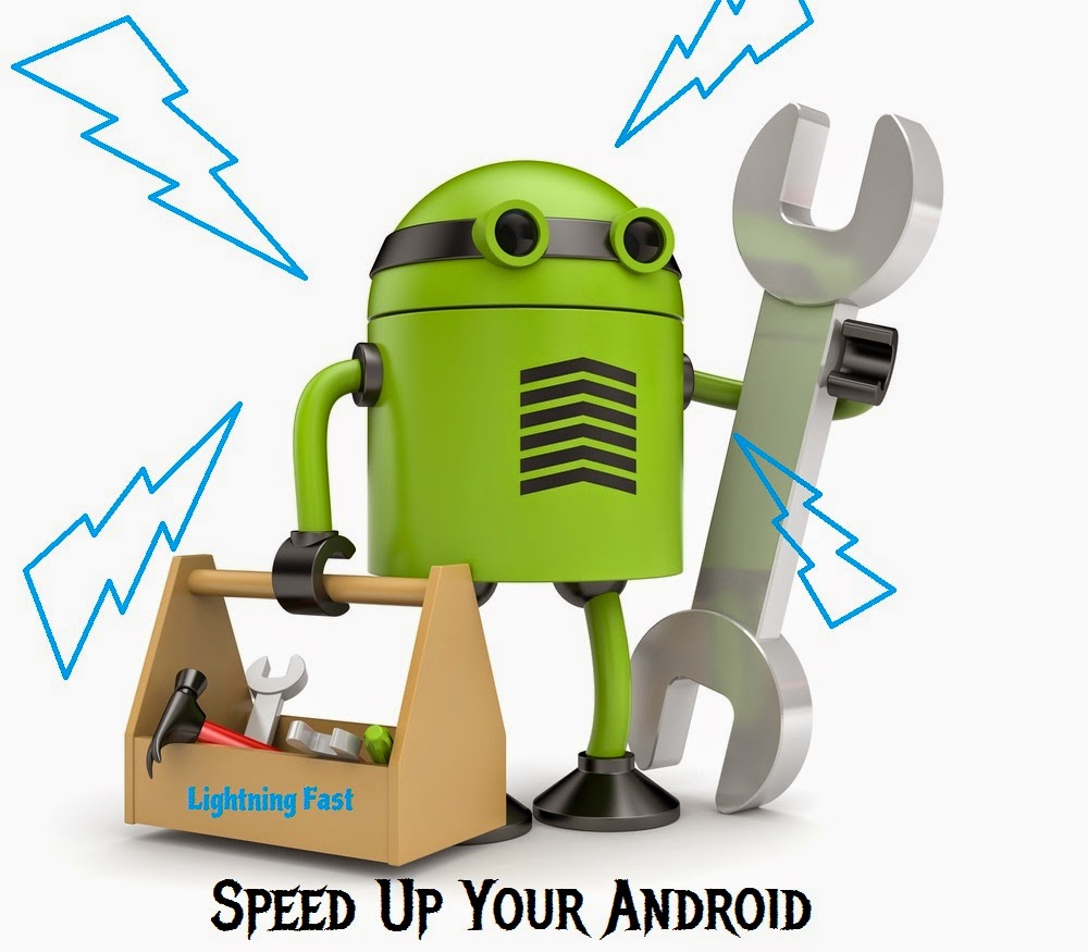 speed_up_android