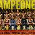 Linces de Nogales son los campeones estatales de Sonora en 2015 (Primera Fuerza)
