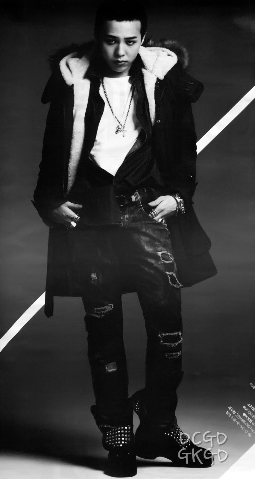 GDragon's Imagins Gdragon-1st-look-magazine-scans_097
