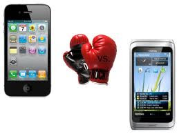 Apple+VS+Nokia.jpeg