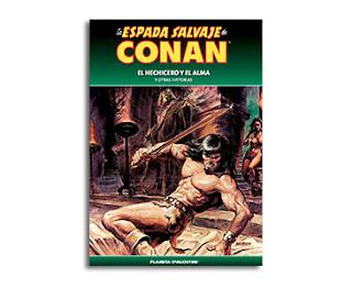 http://www.nuevavalquirias.com/comprar-la-espada-salvaje-de-conan-18-el-hechicero-y-el-alma.html