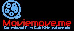 Muviemove - Download Film Subtitle Indonesia Terbaru dan Terupdate 2019