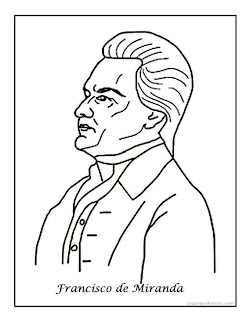 Free Online Coloring Pages - TheColor