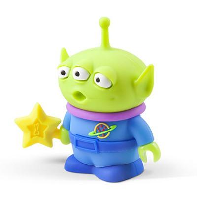 Memoria USB 8 GB Marciano de Toy Story