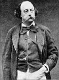 Flaubert e sua fascinante enciclopédia bufa sobre a tolice
