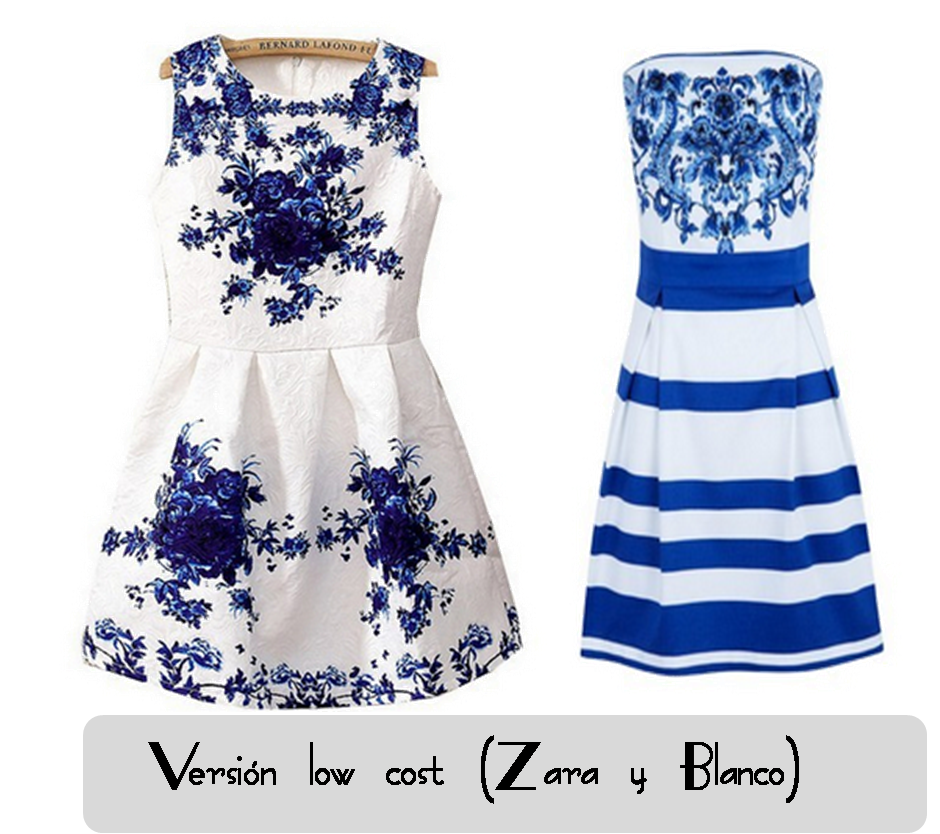 vestidos-print-porcelana