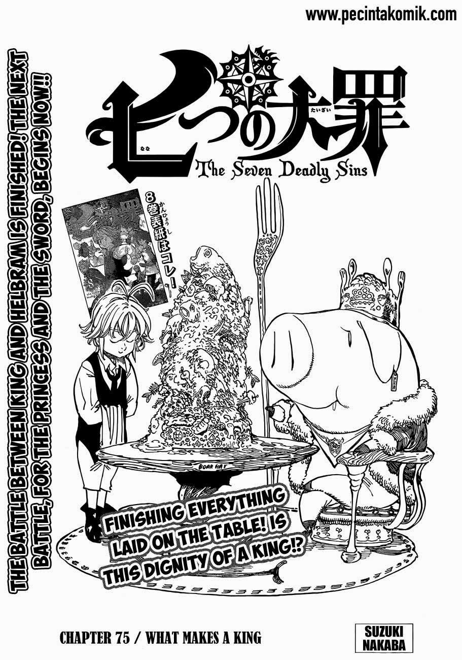 Dilarang COPAS - situs resmi www.mangacanblog.com - Komik nanatsu no taizai 075 - chapter 75 76 Indonesia nanatsu no taizai 075 - chapter 75 Terbaru  Baca Manga Komik Indonesia Mangacan