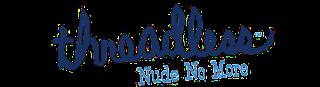 threadless camisetas logo