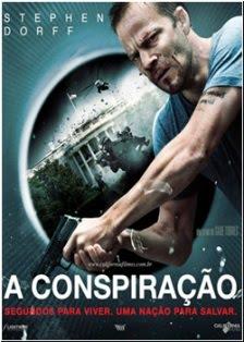 Baixar Filme A Conspiração   Dublado Download