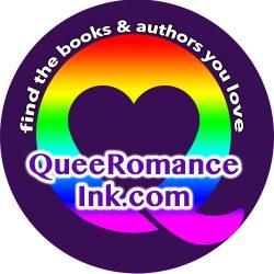 Queer Romance Ink