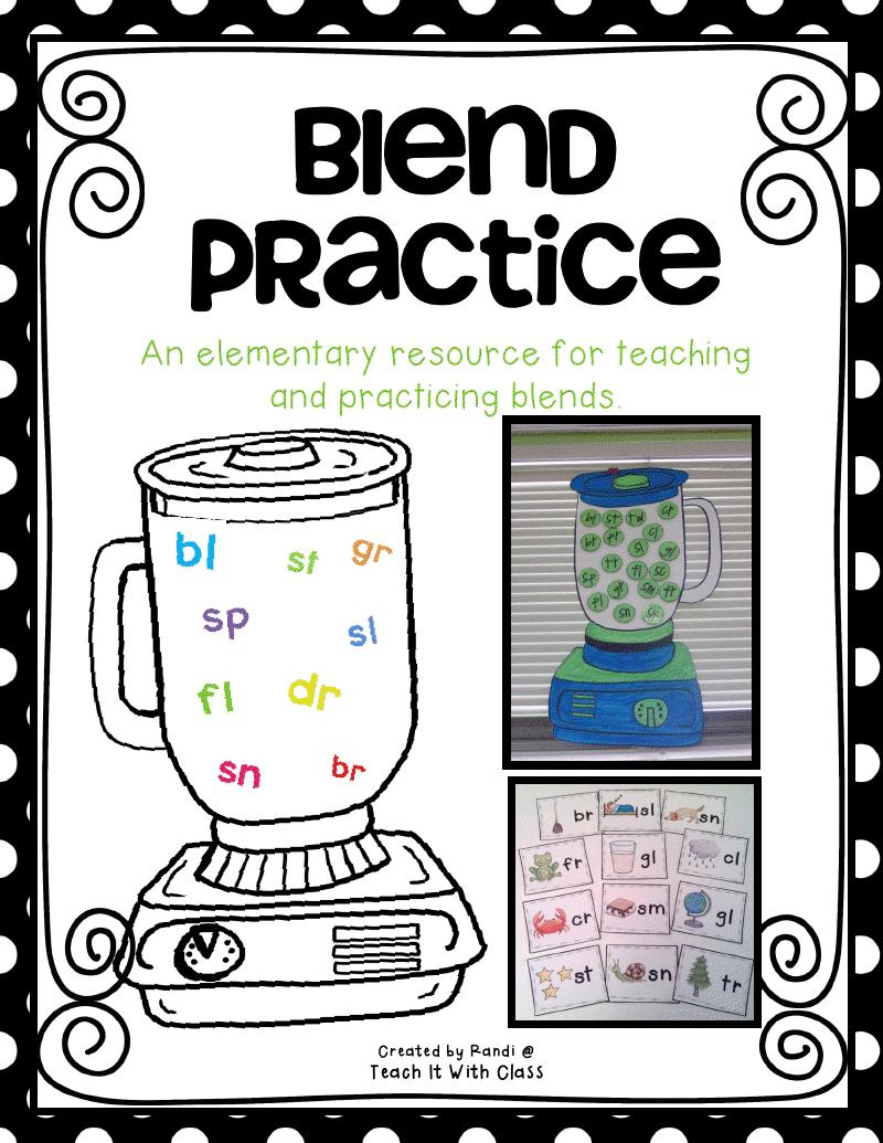 Worksheet Final Consonant Blend consonant blends lesson plan first grade 1000 images about final grade