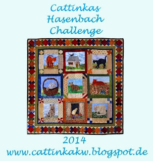 http://cattinkakw.blogspot.de/2014/01/chc-2014-start.html
