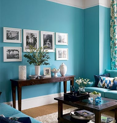 Fancy home decor color inspiration living room colors ideas - Living room color inspiration ...