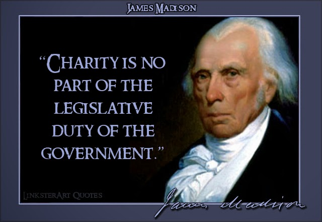a biography of james madison an american statesman and political theorist James madison is one of the most respected american statesman and political theorist  james madison's contributions to american politics including united.