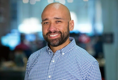 Lecciones para startups - David Cancel