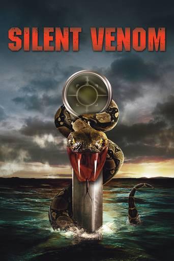 Silent Venom (2009) ταινιες online seires xrysoi greek subs