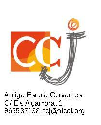 http://www.ccjalcoi.com/