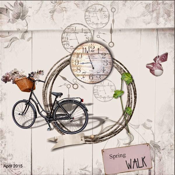 lo 1 - April 2015 - Spring walk.