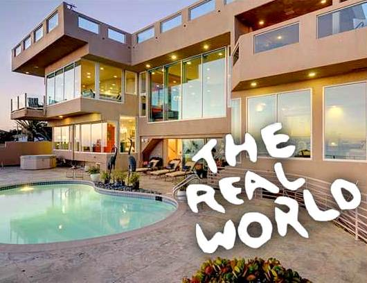 The Real World San Diego Ep 1 What Happened Next In Show