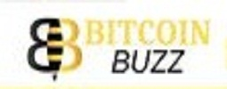 BTCBuzz: Make $220 in less than 2 Weeks.