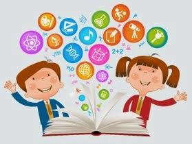 Offriamo aiuto ai bambini, ai ragazzi, alle loro famiglie e agli insegnanti